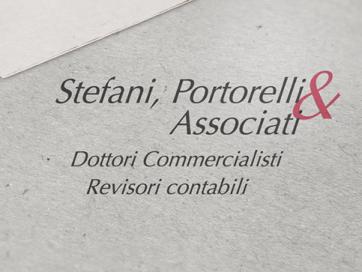 Stefani, Portorelli e Associati