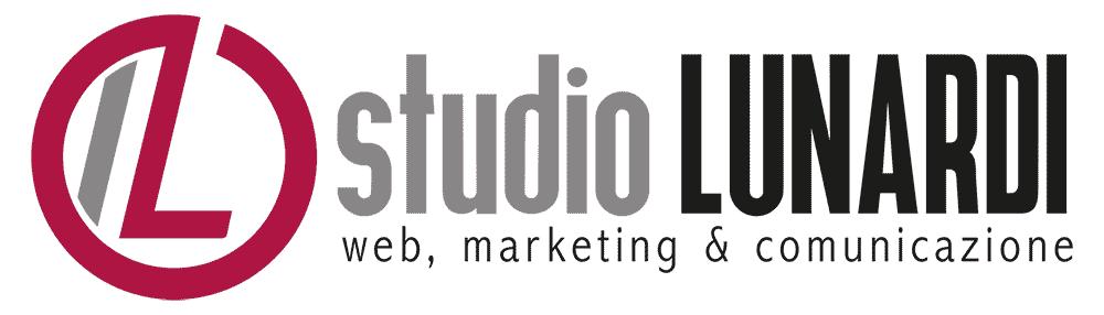Studio Lunardi