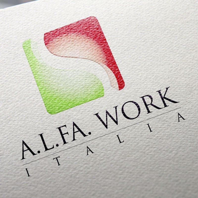 Alfa Work Italia