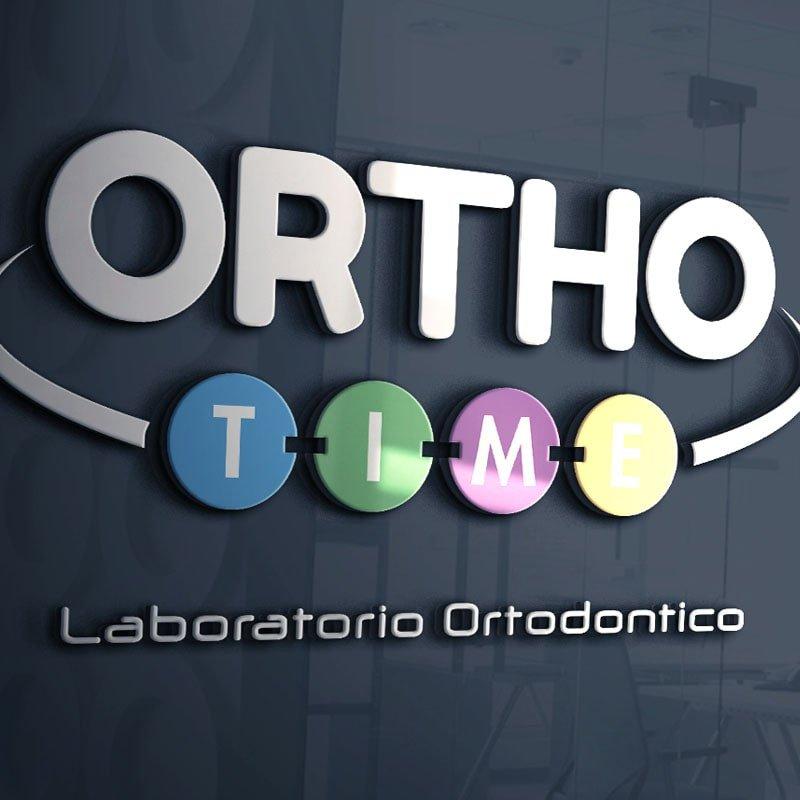 Orthotime