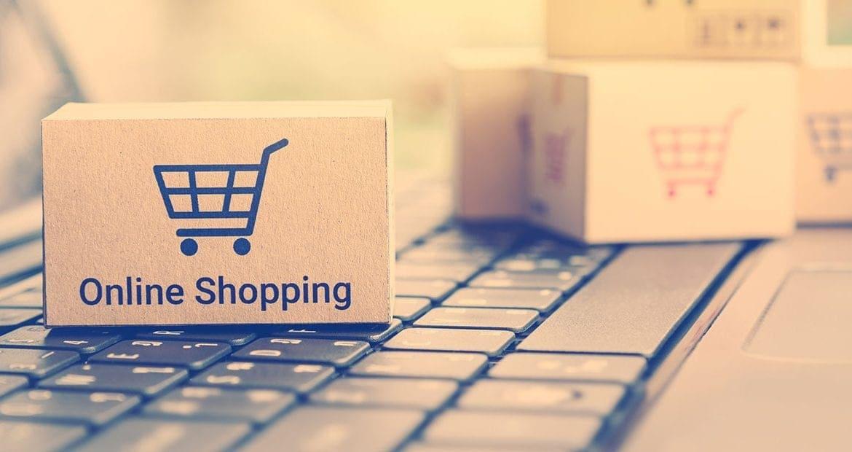 e.commerce post covid9