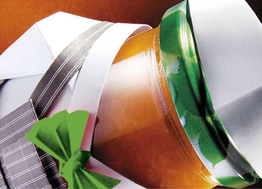 Progettazione etichette prodotto lucca - per ogni prodotto il suo vestito