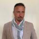 Stefano Lunardi - Presidente CNA Comunicazione Lucca